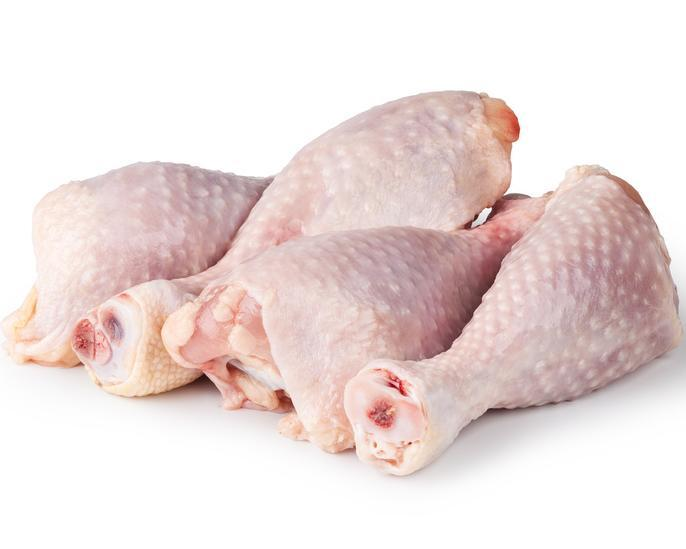 1KG OF CHICKEN DRUMSTICKS SPECIAL PRICE